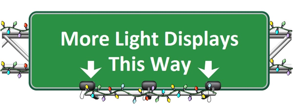 click for more light displays