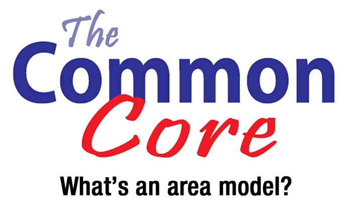common core math hudson valley new york