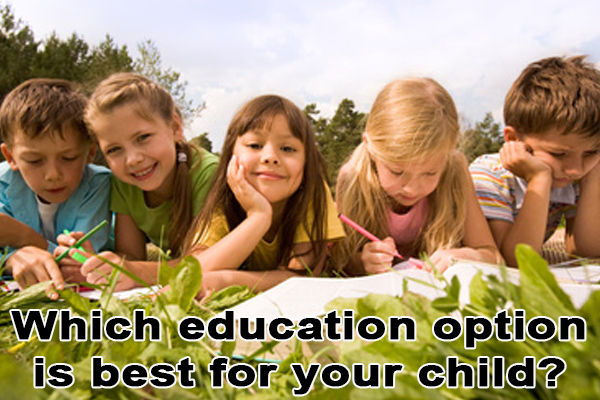 education options in the hudson valley