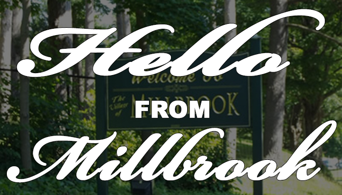 family friendly things to do in dutchess county millbrook new york