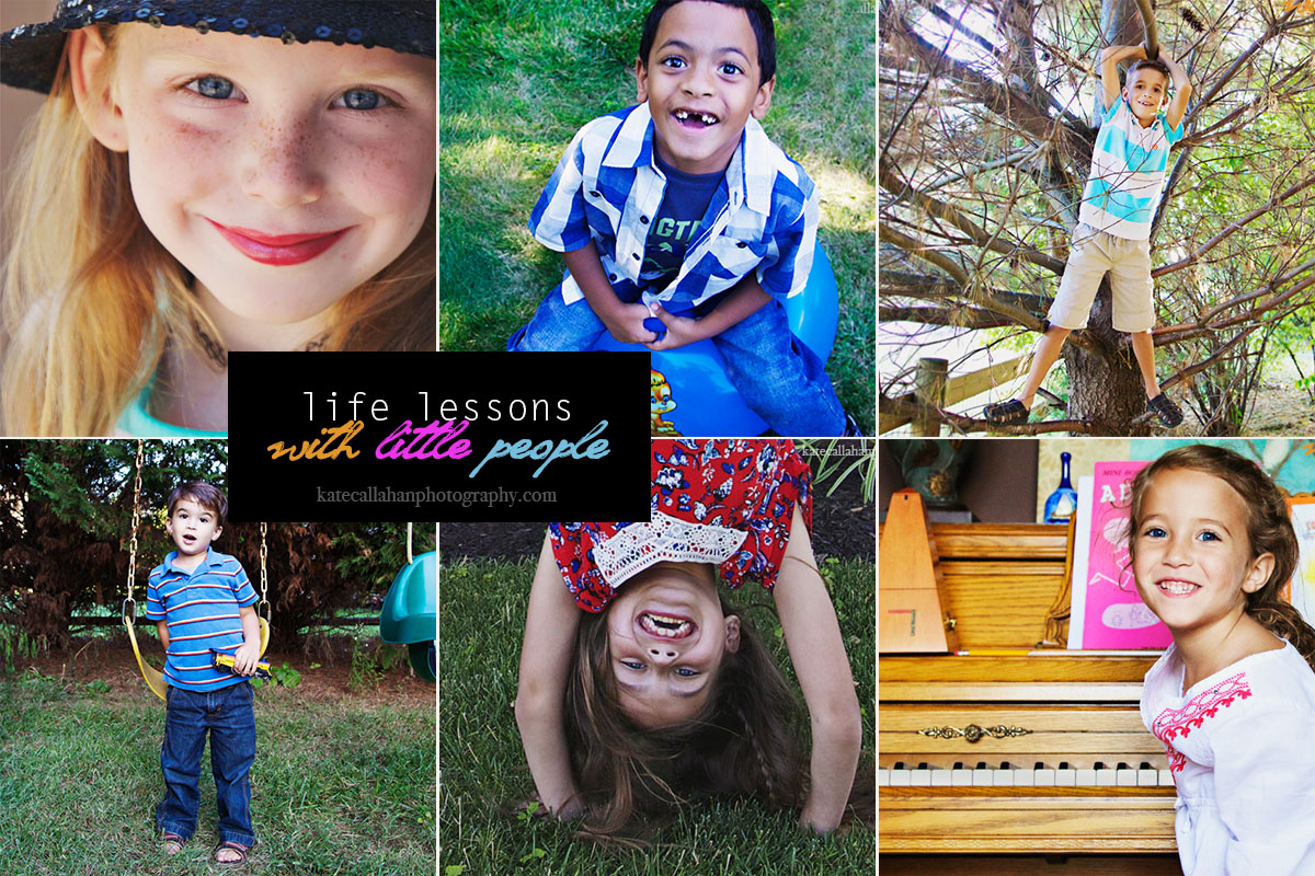 life lessons with little people, kids say the cutest things, kids wisdom, kids, hudson valley