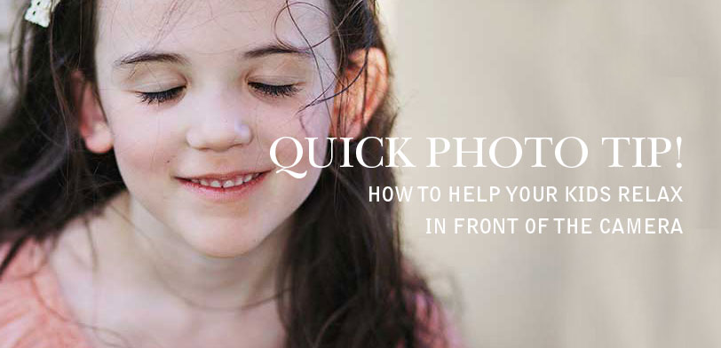 photo tips, professional photographer tips, how to take better kids photos, momtographer