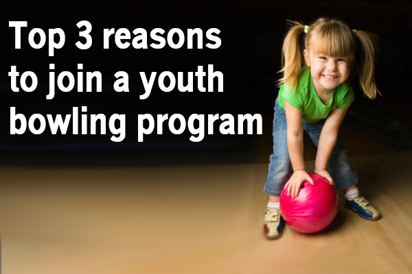 quinnz pinz youth bowling program in middletown new york