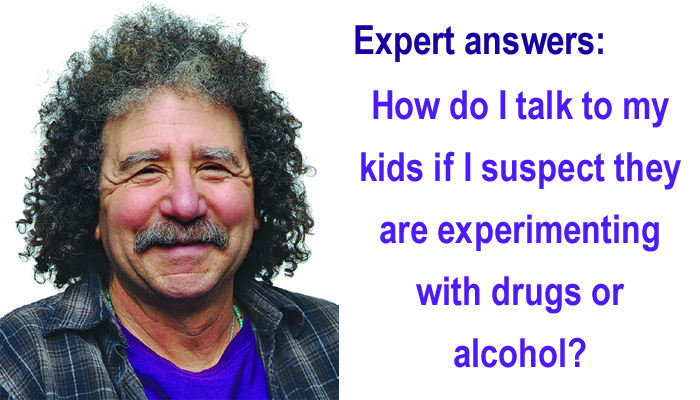 real talk, drugs, alcohol, raising teens, parents of teens