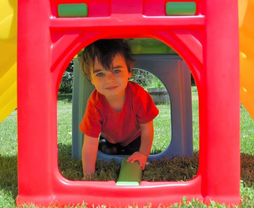 sensory processing, autism, early education, mom life, mom blog