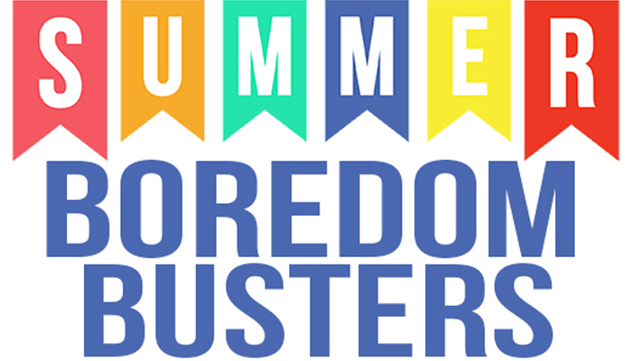 summer boredom busters things to do with kids in the hudson valley