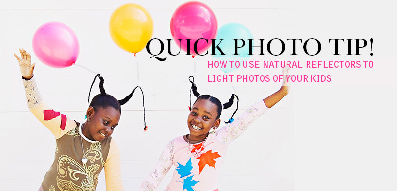 take better kids photos, kids pictures, children photos, momtographer, available light, natural light