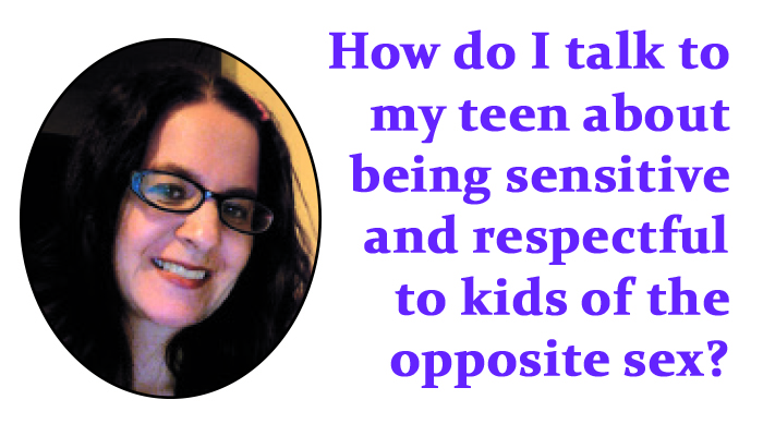 teens, moms of teens, raising teens, real talk