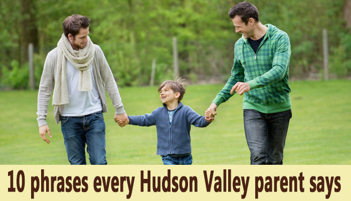 things to do with kids in the hudson valley new york