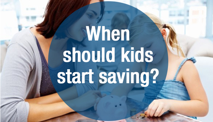 wallkill valley federal savings and loan saving money for kids