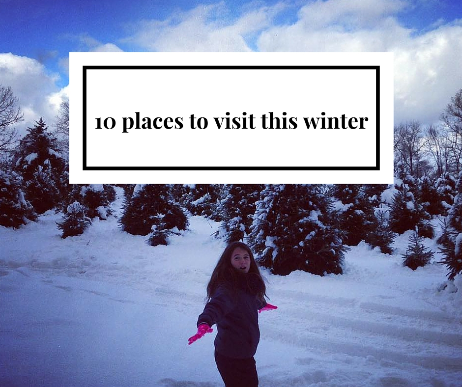 winter, snow days, skiing and tubing, winter fun, things to do in the winter, family friendly winter activities, winter fun