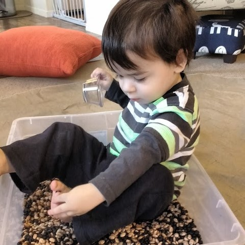 sensory activities, sensory processing disorder, autism, autism, awareness, mom blog, parenting, early education, occupational therapy, special instruction,