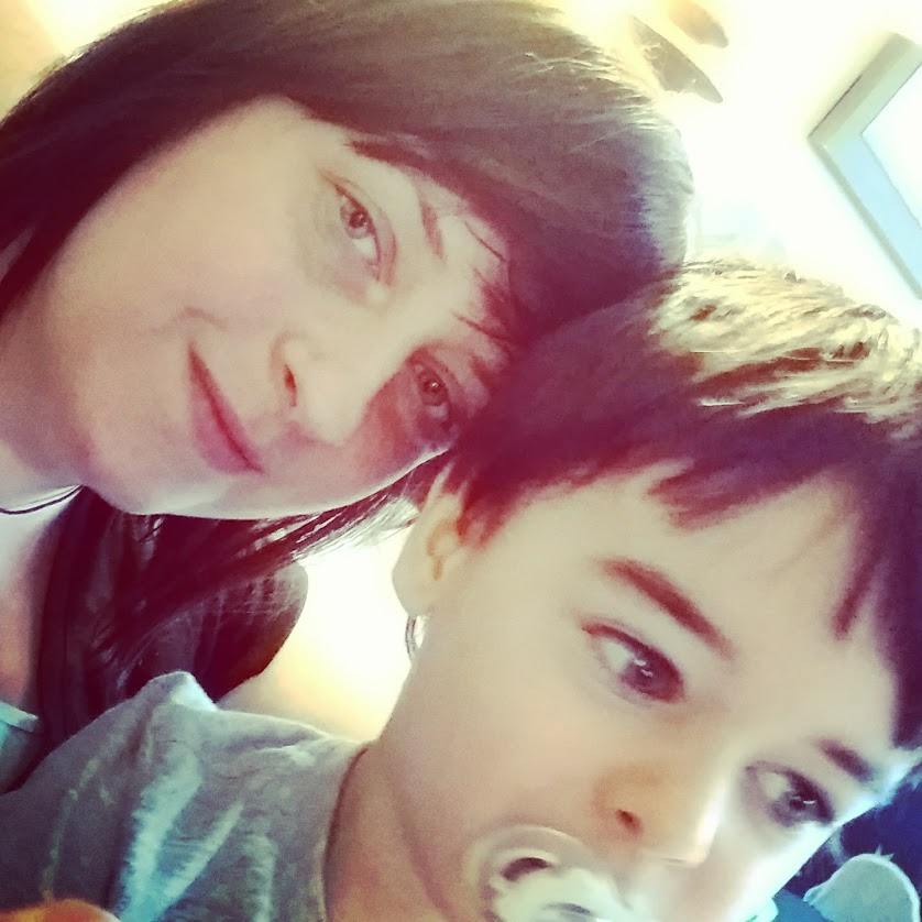 early intervention, autism, awareness, mom blog