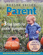 Hudson Valley Parent Magazine