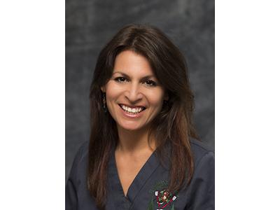 Health Guide - Hudson Valley Parent