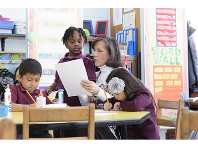 394bc047338d Education Guide - Hudson Valley Parent