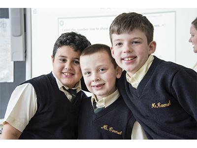 Education Guide - Hudson Valley Parent